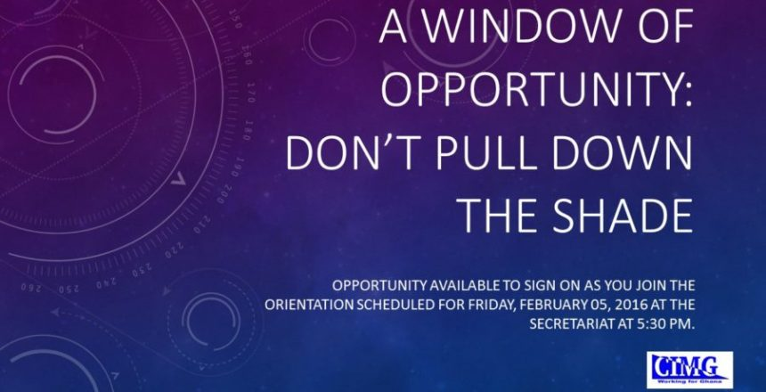 A-WINDOW-OF-OPPORTUNITY-900x500